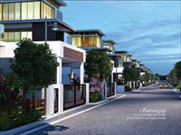 Land for sale in VIP Housing Empire Estate, ECR Road area, Chennai