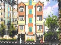 Land for sale in Happy Homes, Rajendra Nagar, Hyderabad