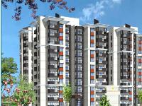 3 Bedroom Flat for rent in Sobha Daisy, Sarjapur Road area, Bangalore