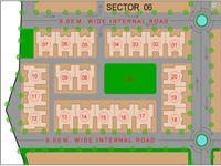 Site Plan(F)