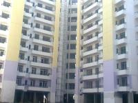 Skyview Apartments - UIT Sectors, Bhiwadi