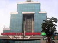 JMD Regent Square - M G Road, Gurgaon