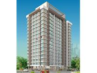 2 Bedroom Flat for sale in Anchor 49 Elina, Tilak Nagar, Mumbai