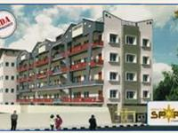 3 Bedroom Flat for sale in DS MAX Spark, Whitefield, Bangalore