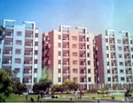 3 Bedroom Flat for sale in Kalindi Mid-Town, Kalindi Kunj, Indore