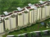 Flat for sale in SBP South City, VIP Road area, Zirakpur