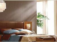 3 Bedroom Flat for sale in Unitech Fresco, New Town Rajarhat, Kolkata