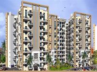 2 Bedroom Flat for rent in 5 Star Royal Imperio, Pimple Saudagar, Pune