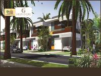 3 Bedroom House for sale in Groovy Woodz, Sirucheri, Chennai