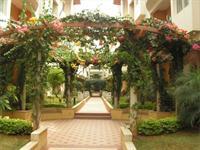 2 Bedroom Flat for sale in MGM Apartments, Kundalahalli, Bangalore