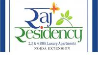 Addela Raj Residency - Noida Extension, Greater Noida