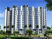 Proview Technocity Apartments - Sector Chi 5, Greater Noida