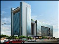 World Trade Tower - Sector 16, Noida