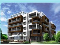 2 Bedroom Flat for sale in MSR Dew Drops, Sarjapur Road area, Bangalore