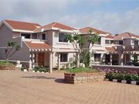 3 Bedroom House for sale in Sobha Malachite Phase I, Jaukkur, Bangalore