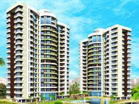 3 Bedroom Flat for sale in Gundecha Symphony, Andheri West, Mumbai