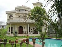 Land for sale in Acacia Gardens Magarpatta City, Magarpatta, Pune