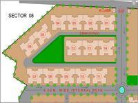 Site Plan(G)
