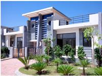 Omaxe Panorama City Villas - Bhiwadi Alwar Mega Highway, Bhiwadi