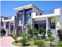 Land for sale in Omaxe Panorama City Villas, Bhiwadi Alwar Mega Highway, Bhiwadi