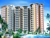 Flat for sale in Ferrous City Phase I – Highrise, Dharuhera, Gurgaon