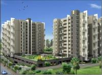 3 Bedroom Apartment / Flat for sale in Sobha Ivory, Kondhwa, Pune