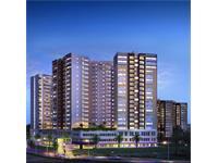 3 Bedroom Flat for sale in Godrej Azure, Padur, Chennai