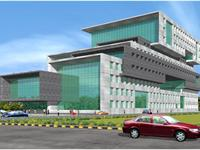 Office Space for rent in Time Tower, Sector-18, Gurgaon