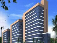 Unitech Business Zone - South City I, Gurgaon