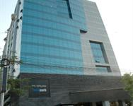 PS Srijan Tech Park - Salt Lake City, Kolkata
