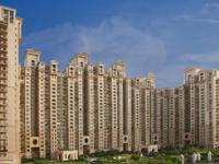 DLF Hamilton Court - DLF City Phase IV, Gurgaon