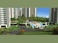 Airwil Golf Green Avenue - Yamuna Expressway, Greater Noida