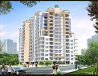 3 Bedroom Flat for sale in Skytech Magadh, Vaishali, Ghaziabad