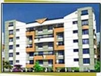 1 Bedroom Flat for sale in Chandrarang Classic, Keshav Nagar, Pune