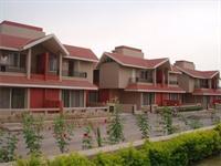 3 Bedroom House for rent in Bramha Aangan, Salunke Vihar, Pune