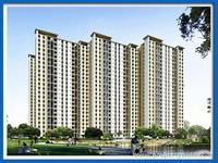 2 Bedroom Flat for sale in Mantri Celestia, Gachibowli, Hyderabad