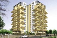 Yashodham Enclave