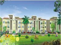 Crescent ParC Springview Floors - Indirapuram, Ghaziabad