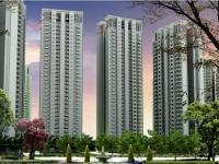 2 Bedroom Flat for sale in Jaypee Greens Krescent Homes, Sector 129, Noida