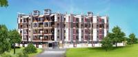 3 Bedroom Flat for sale in SLS Symphony, Amrutahalli, Bangalore