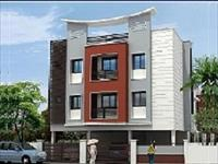 3 Bedroom House for sale in Rohaan Oasis I, Medavakkam, Chennai