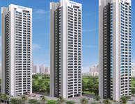 2 Bedroom Flat for rent in Rustomjee Elanza, Malad West, Mumbai