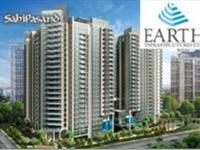 Earth Copia - Sector-112, Gurgaon