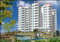 3 Bedroom Flat for sale in Rohan Vasantha, Marathahalli, Bangalore
