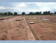 Land for sale in Yesh Gardenia, Vijaya Nagar, Mysore
