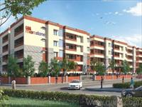 1 Bedroom Flat for sale in LAA Moon Stone, Electronic City, Bangalore