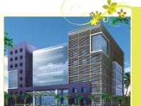 ICSE School