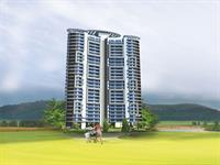 Supertech Araville - Sector-79, Gurgaon