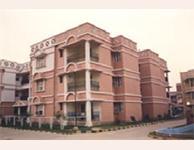 2 Bedroom Flat for sale in Ashiana Bageecha, Alwar Road area, Bhiwadi