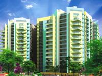 2 Bedroom Flat for sale in Panchsheel Hynish, Noida Extension, Greater Noida